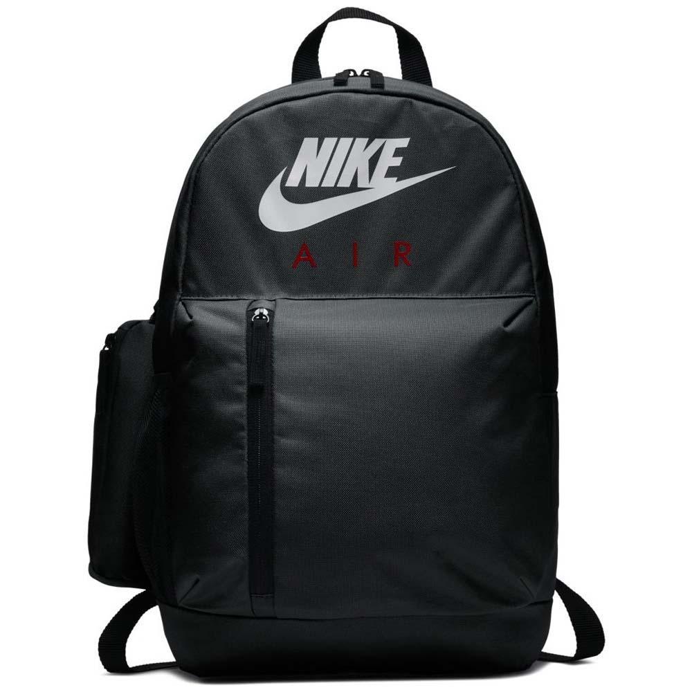 Elemental Nike NegroDressinn Kids 18l Backpack ZTkPXuOi