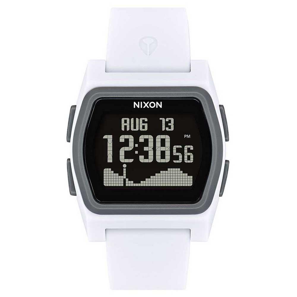 Relógios Nixon Rival
