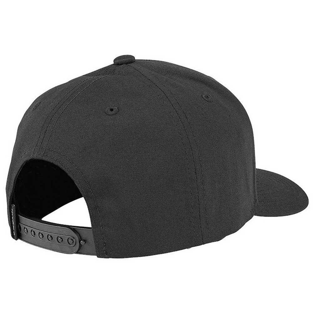 caps-and-hats-nixon-wings-snapback