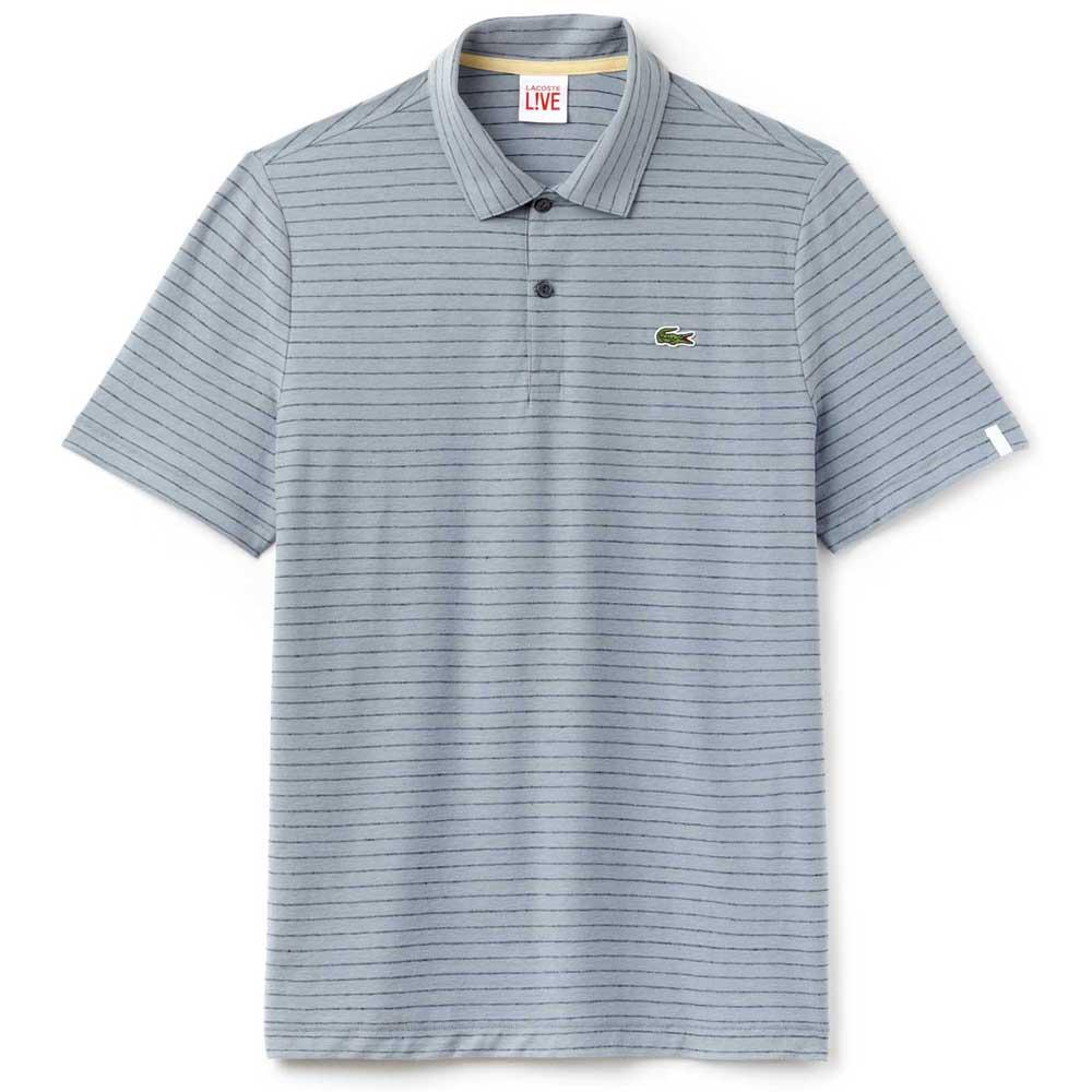0702e7dc3b33b LACOSTE LIVE! DH2788 Blue buy and offers on Dressinn