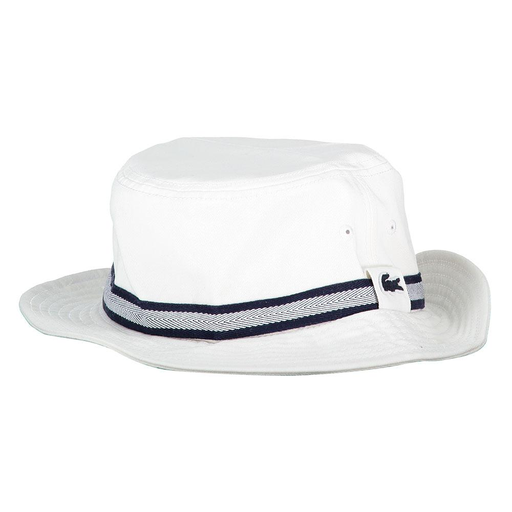 80b58fc4f Lacoste RK3484 White buy and offers on Dressinn