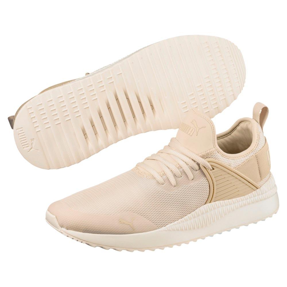sneakers-puma-pacer-next-cage