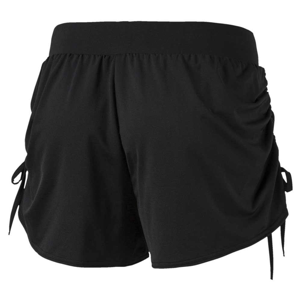 pants-puma-transition-pants