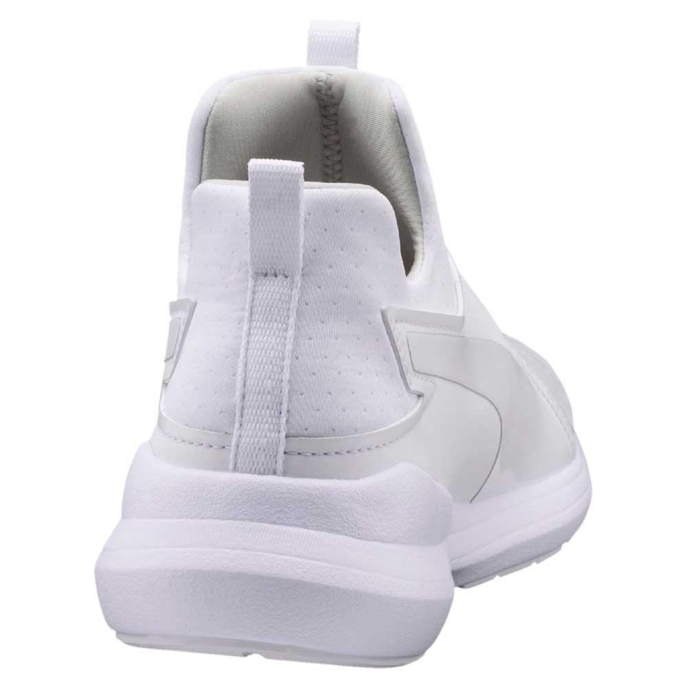 b9393d947956a9 Puma Rebel Mid EP buy and offers on Dressinn