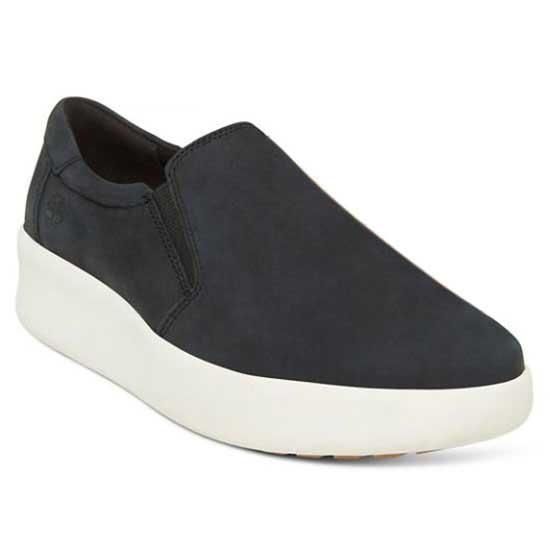 Timberland Berlin Park Slip On Large