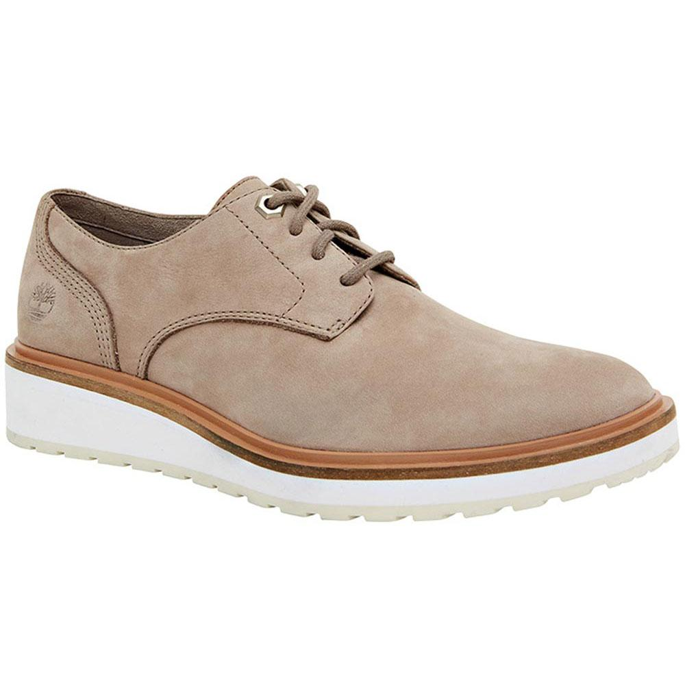 ced9f4154a5 Timberland Ellis Street Lace Up buy and offers on Dressinn