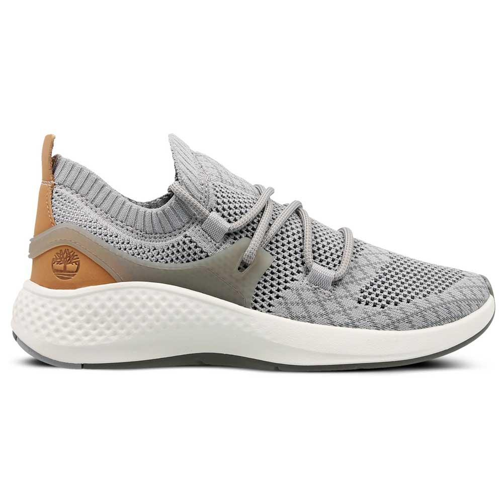 Timberland Flyroam Go Knit Wide buy and