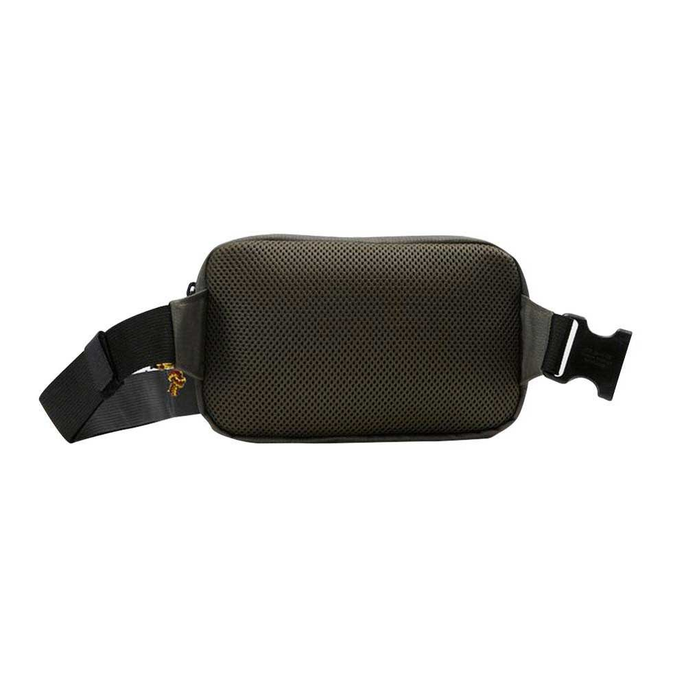 4e08b2209c7 Timberland Waist Pack Green buy and offers on Dressinn