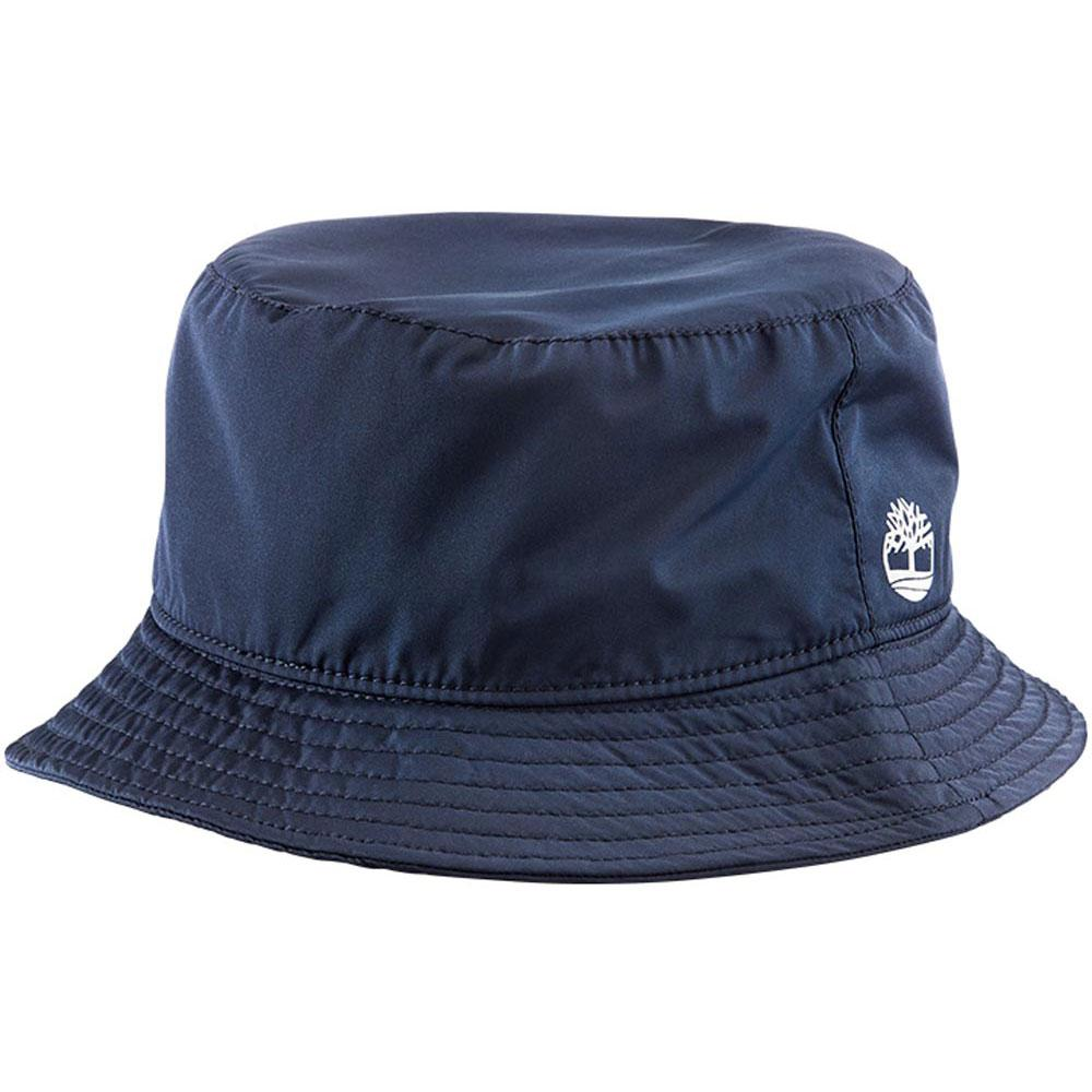 verano Genuino abajo  Timberland Water Resistant Bucket Blue buy and offers on Dressinn