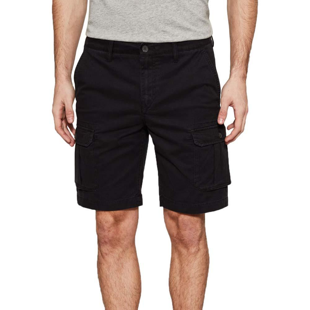 Pantalons courts Timberland Webser Lake Stretch
