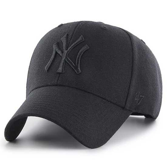 3395180851f ... hat b6165 0faa6 free shipping 47 new york yankees snapback f56c3 250be  ...