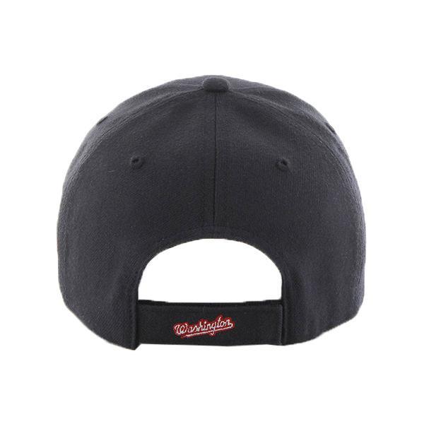 gorras-y-sombreros-47-washington-nationals, 14.45 EUR @ dressinn-spain