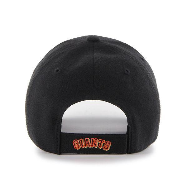 gorras-y-sombreros-47-san-francisco-giants