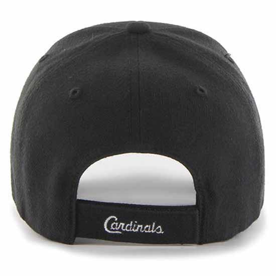 gorras-y-sombreros-47-st-louis-cardinals