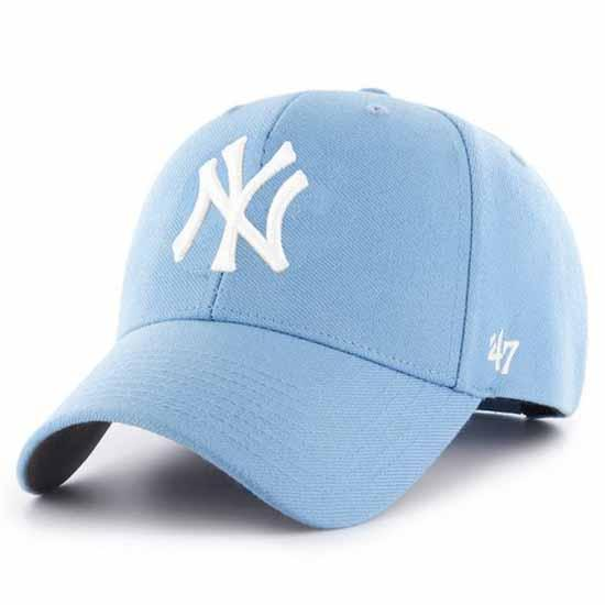 96f509ff8de ... free shipping 47 new york yankees snapback 02a10 ed70b