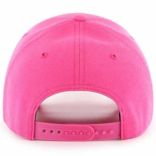 Casquettes et chapeaux 47 New York Yankees Snapback