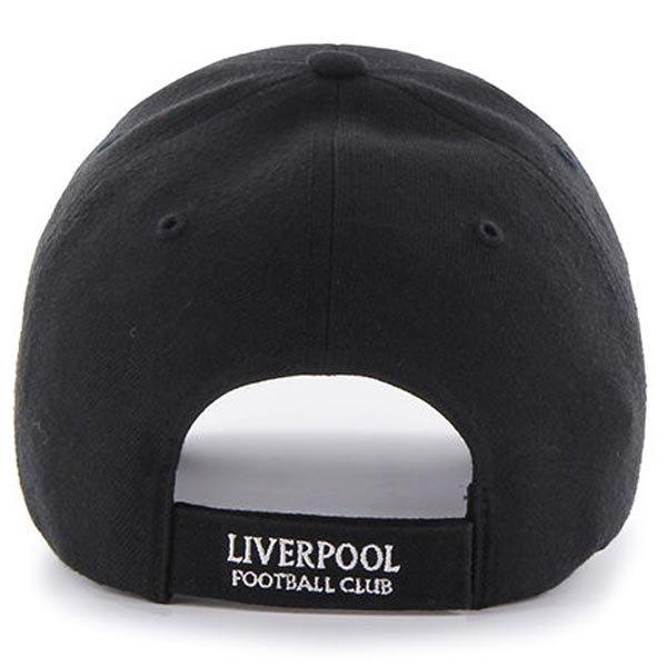 Casquettes et chapeaux 47 Liverpool Fc