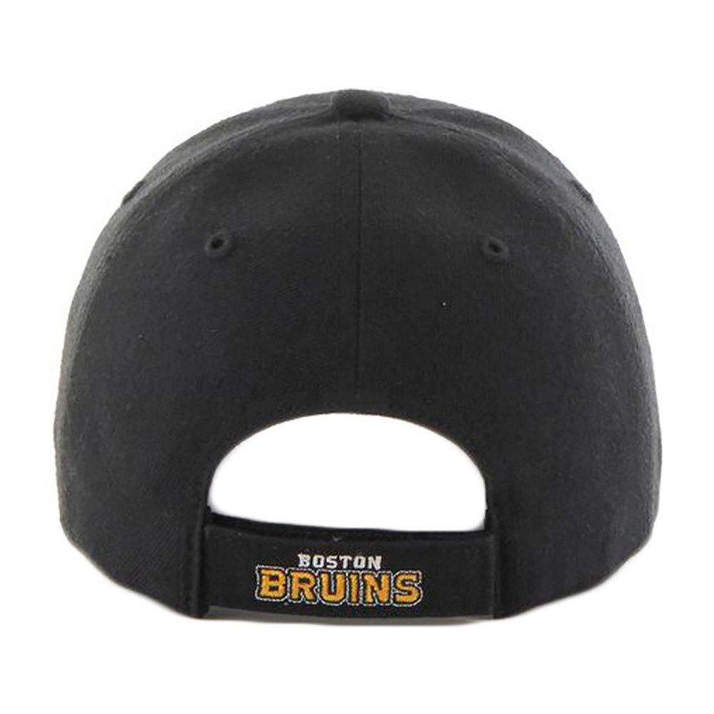 Casquettes et chapeaux 47 Boston Bruins