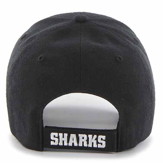 Casquettes et chapeaux 47 San Jose Sharks