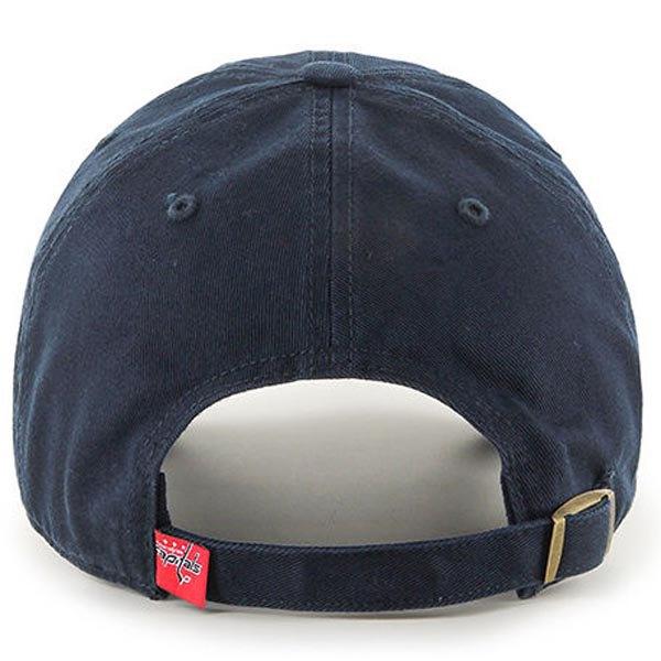 gorras-y-sombreros-47-washington-capitals-clean-up