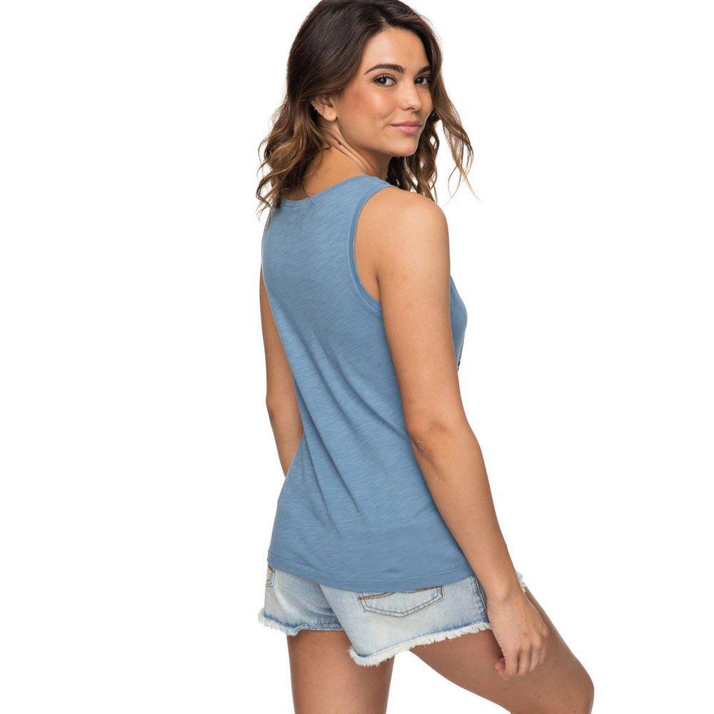 magliette-roxy-billy-b