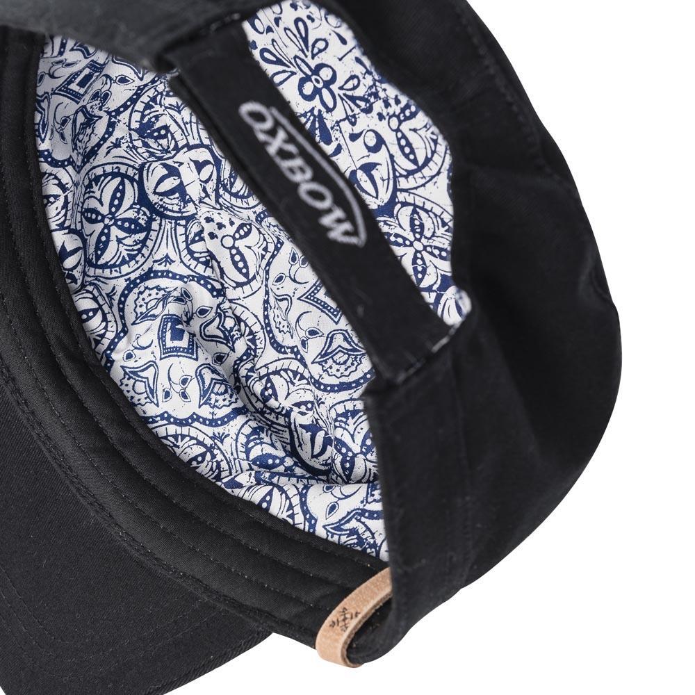 Casquettes et chapeaux Oxbow Elisa