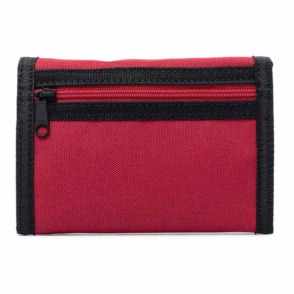 wallets-oxbow-fondoli