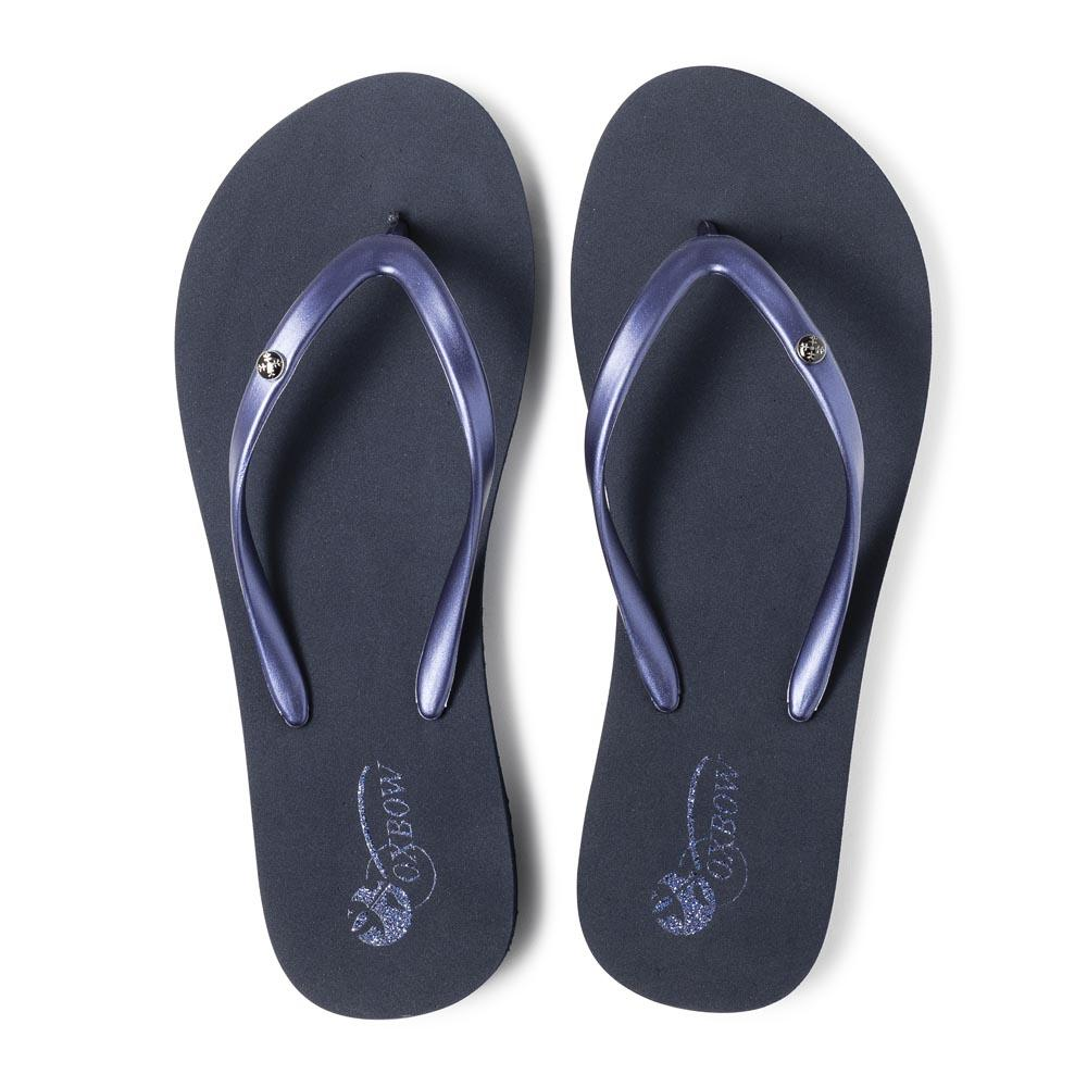 flip-flops-oxbow-vaglio