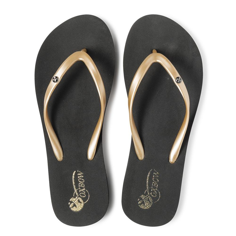 flip-flops-oxbow-vaglio, 8.95 GBP @ dressinn-uk