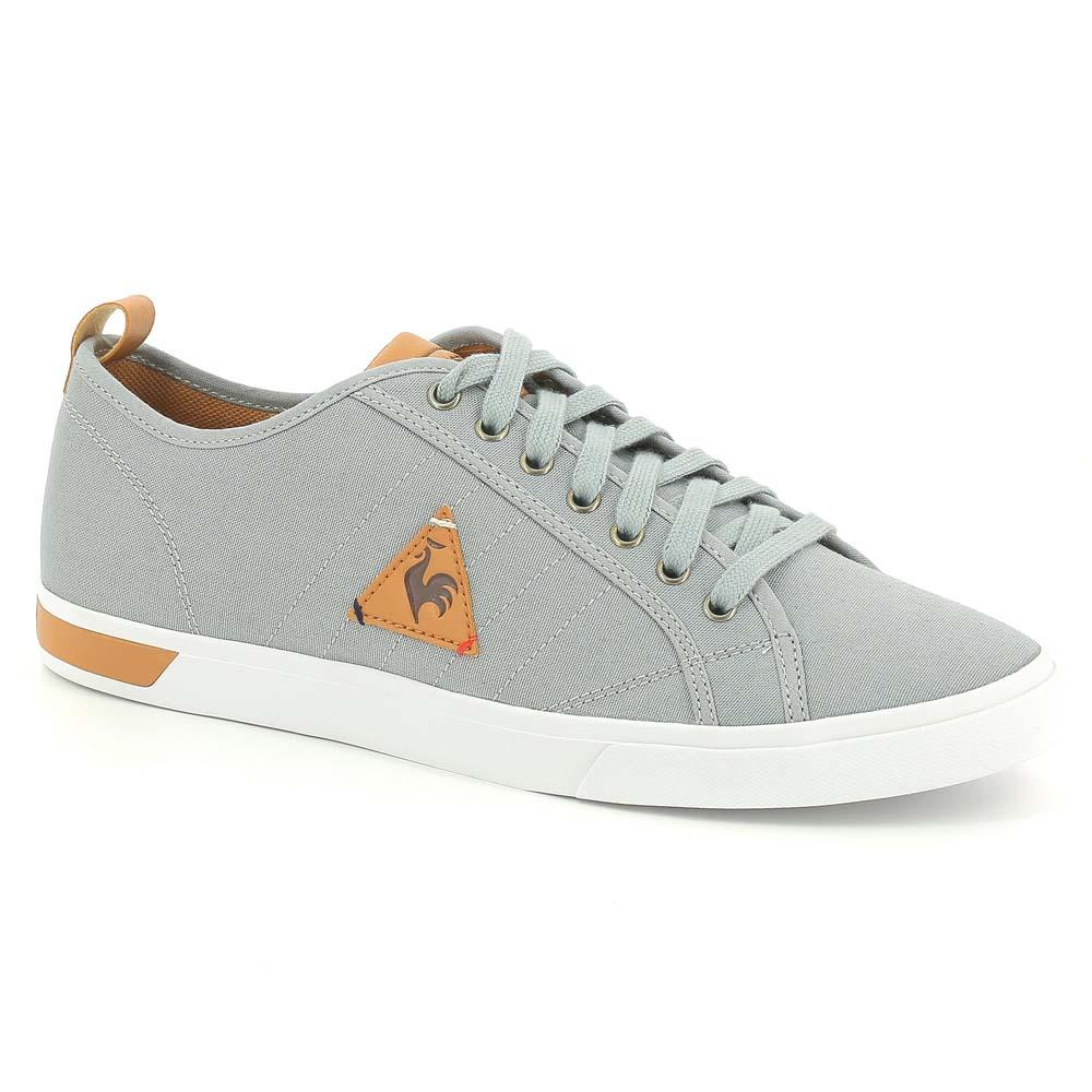 Le coq sportif Ares Canvas/Leather buy