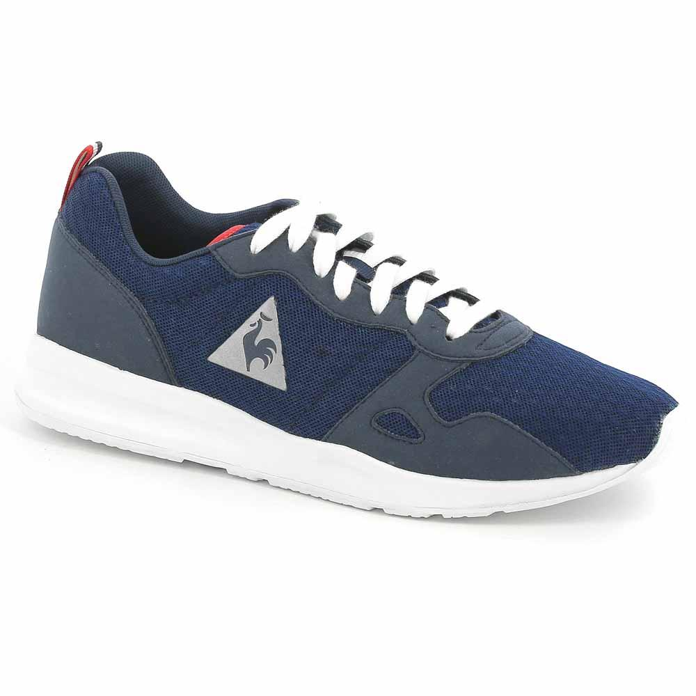 64dd3eb25a55 Le coq sportif LCS R600 Open Mesh buy and offers on Dressinn