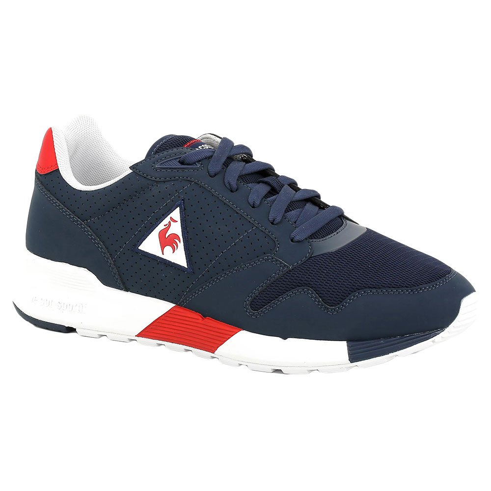87f550ed5ee3 Le coq sportif Omega X Sport buy and offers on Dressinn