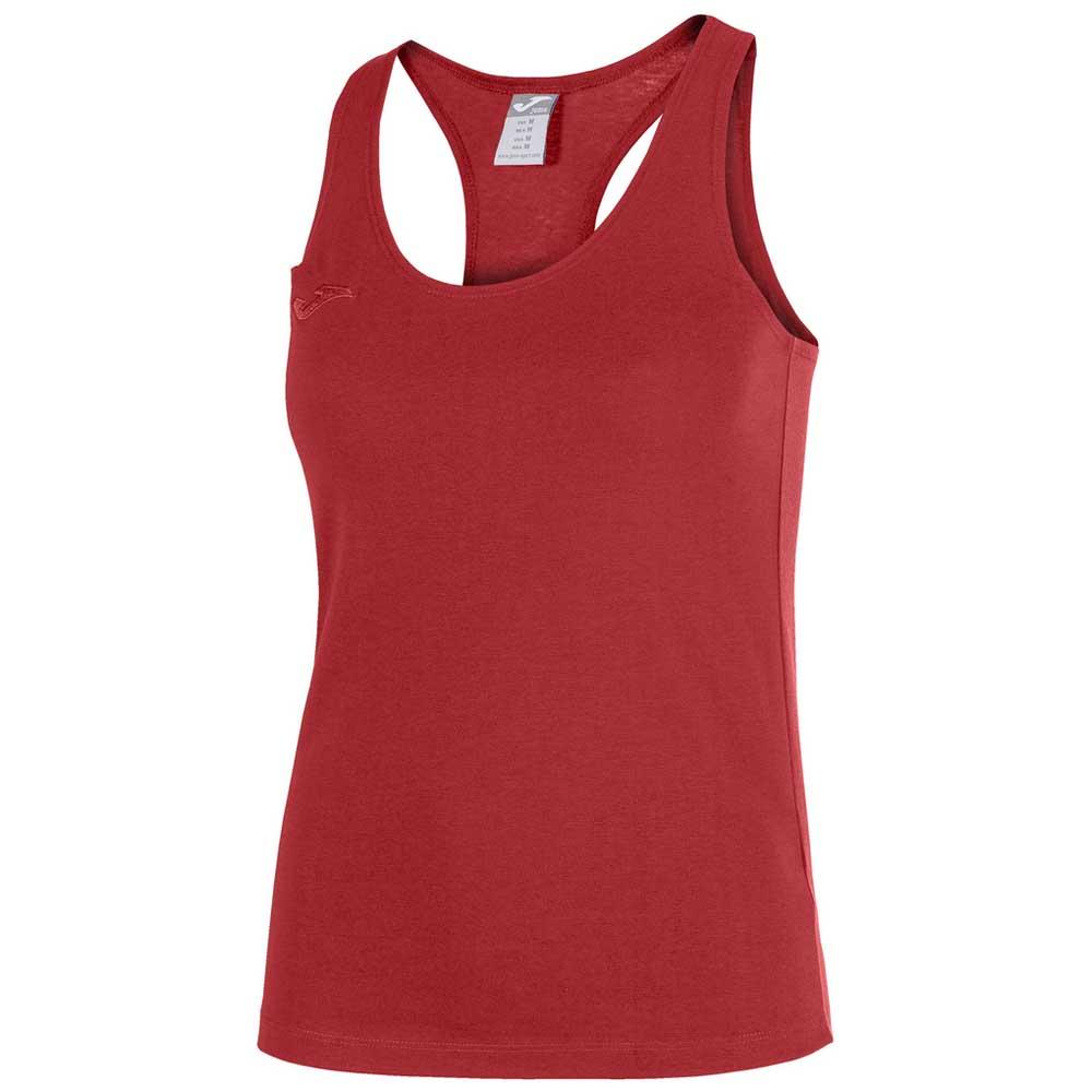 Joma Combi Cotton Sleeveless