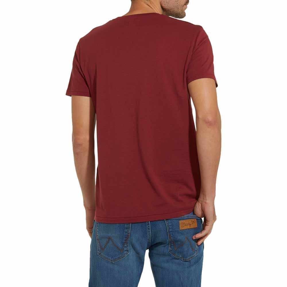 magliette-wrangler-logo