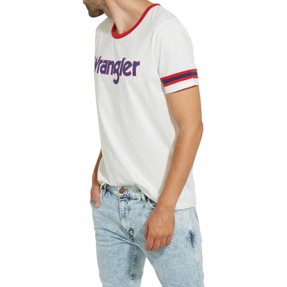magliette-wrangler-insert-logo