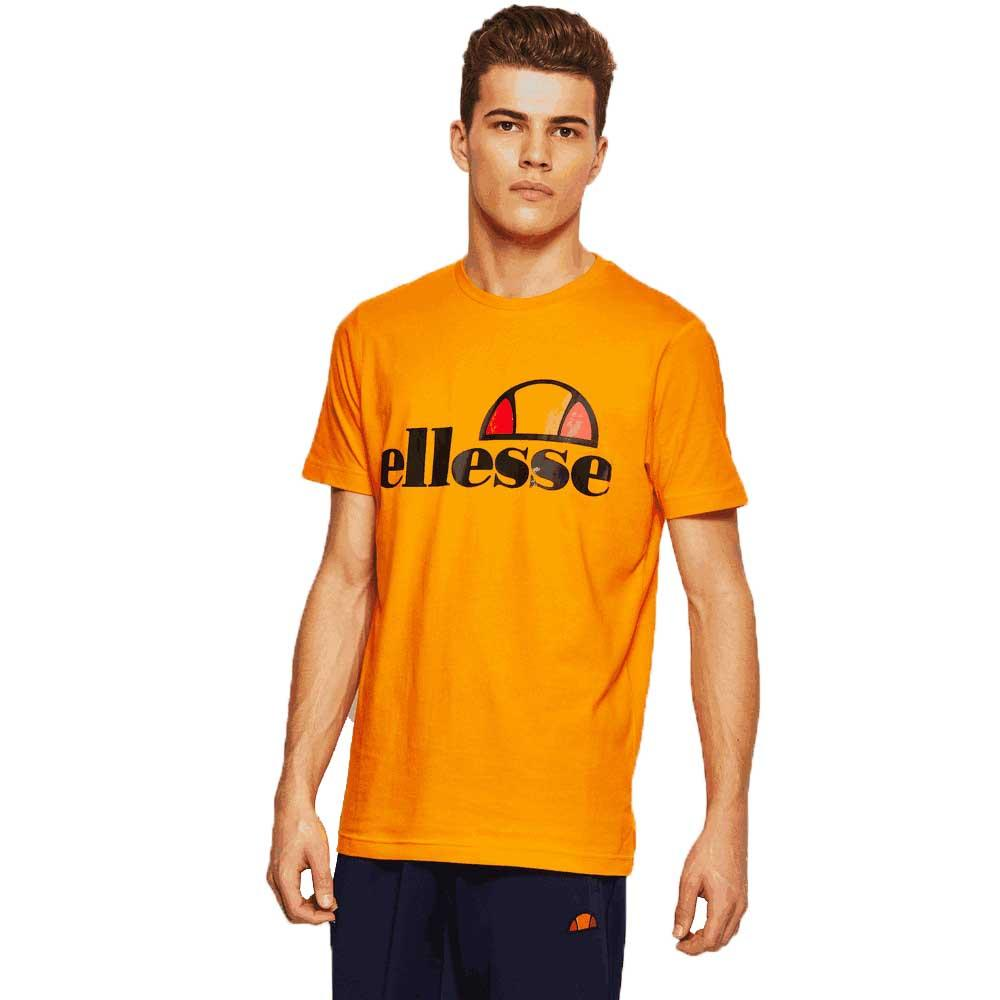 d2bfd6f8 Ellesse Prado Orange buy and offers on Dressinn
