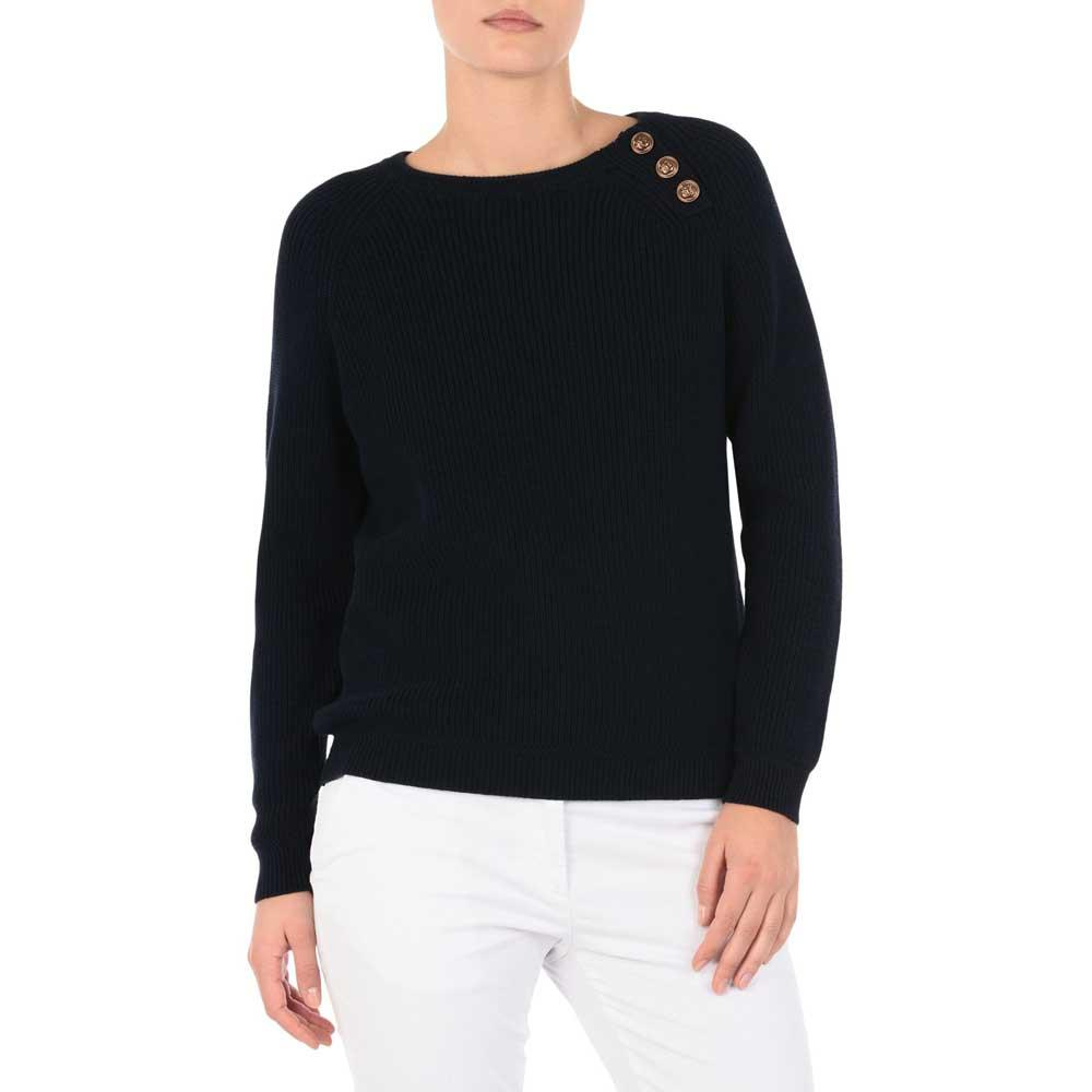 Dirico sweater Napapijri Outlet Excellent 6mxSz8ovLf