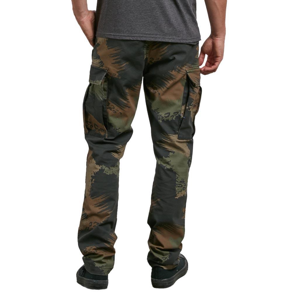 Pantalons Volcom Stronger Cargo