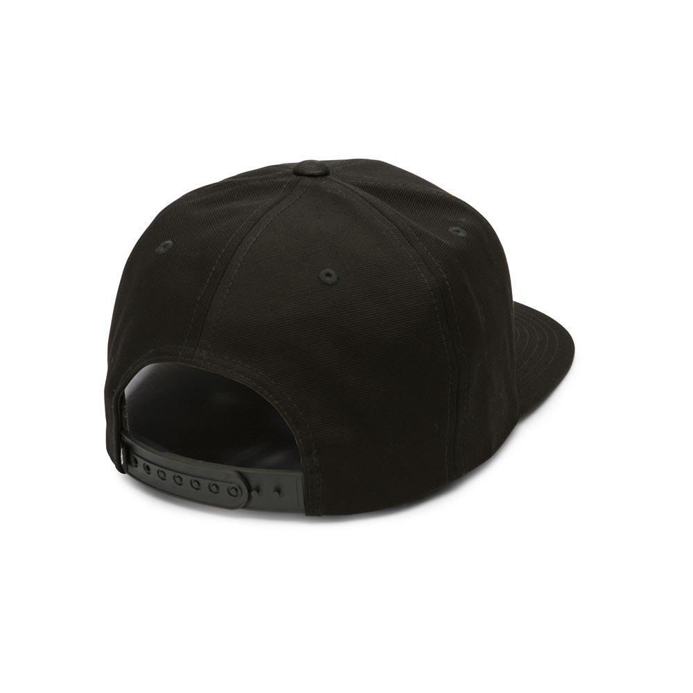 Casquettes et chapeaux Volcom Cresticle