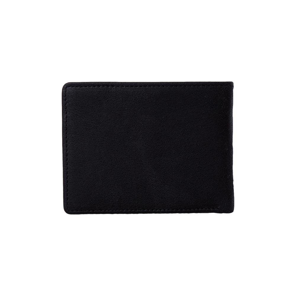 portafogli-volcom-leather