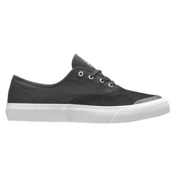 09800a332ea huf Sneakers Huf Cromer Waterproof Black