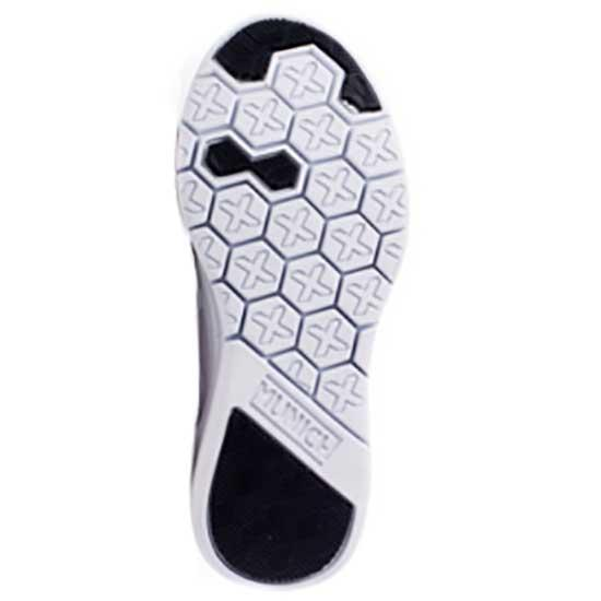 Zapatillas Hasta X 5 Sock Munich Comprar Ahorra Al wgdqxPIIf