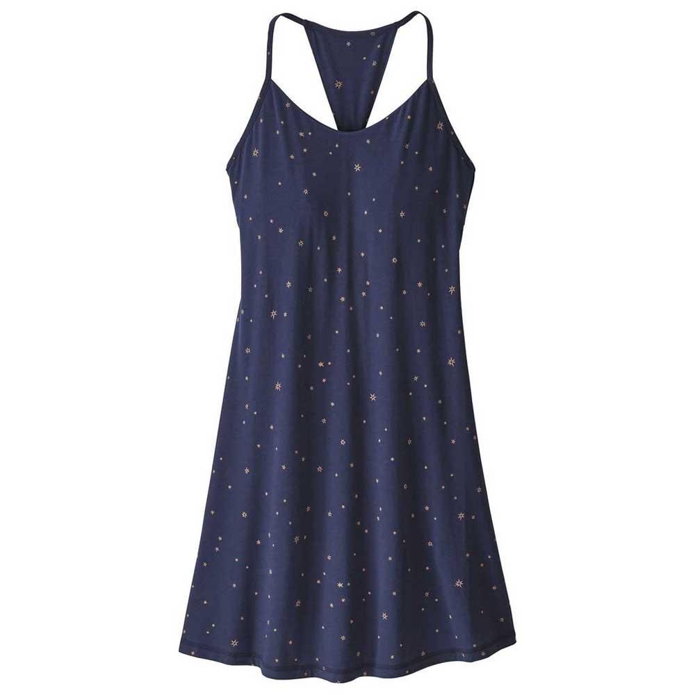 Vestido Ofertas En Comprar Patagonia Edisto Y Dressinn Azul tdhQCxsr