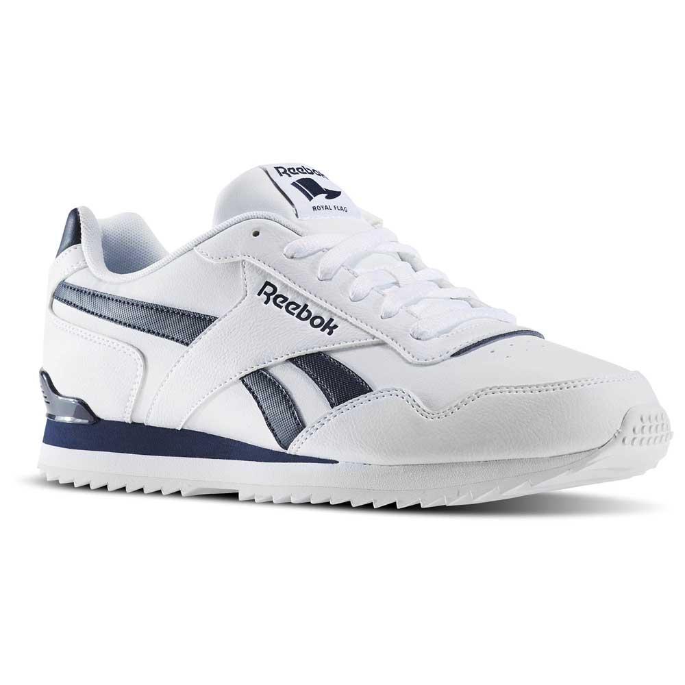 Reebok Shoes Men: Reebok til salgs Reebok Outlet for