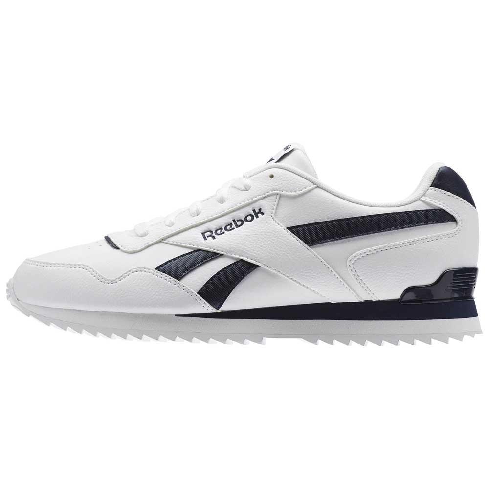Reebok Classic White : Reebok Shoes Online Shop for Reebok