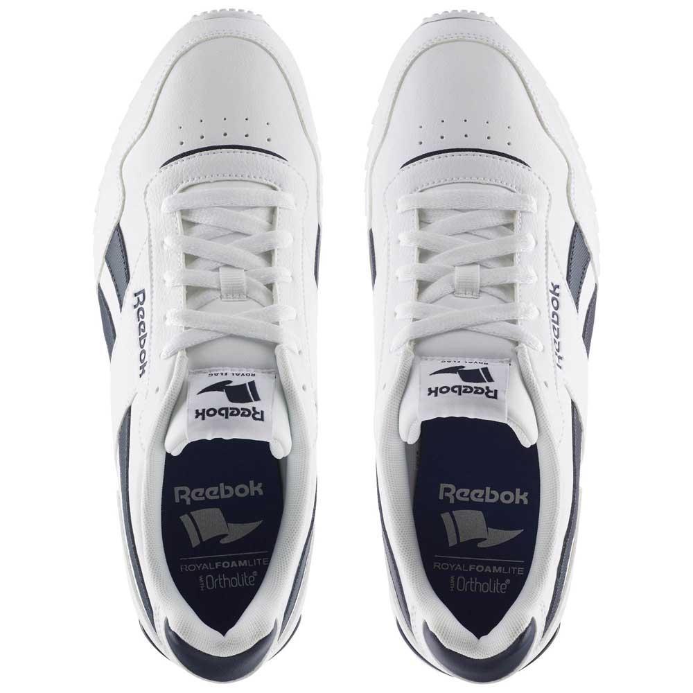 Reebok Ortholite Athletic Shoes