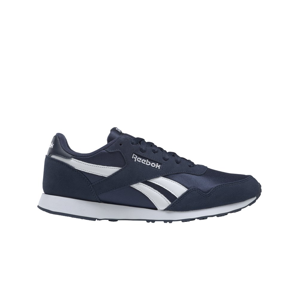 sneakers-reebok-royal-ultra