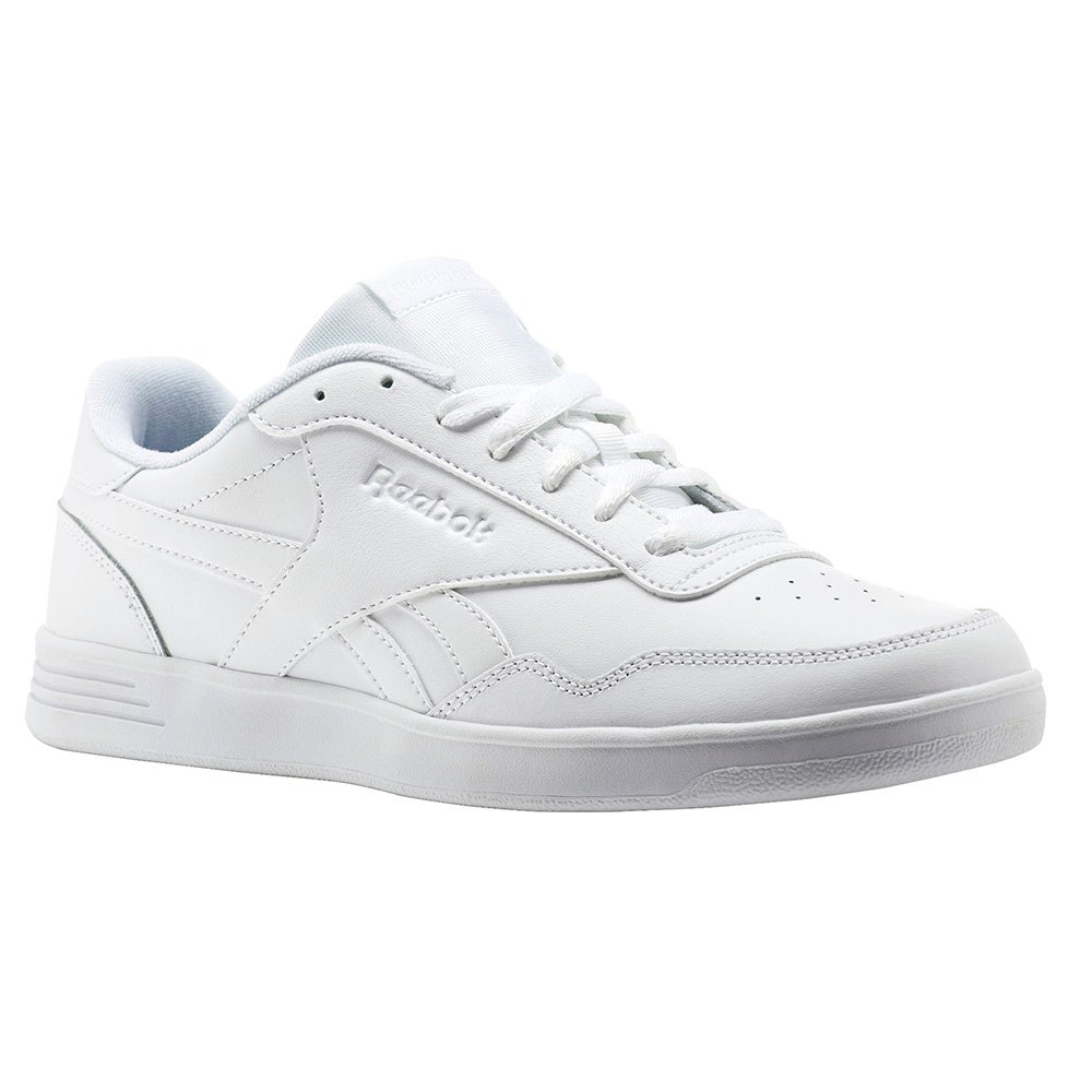 c04fb5f3ef3 Reebok classics Royal Techque T White buy and offers on Dressinn