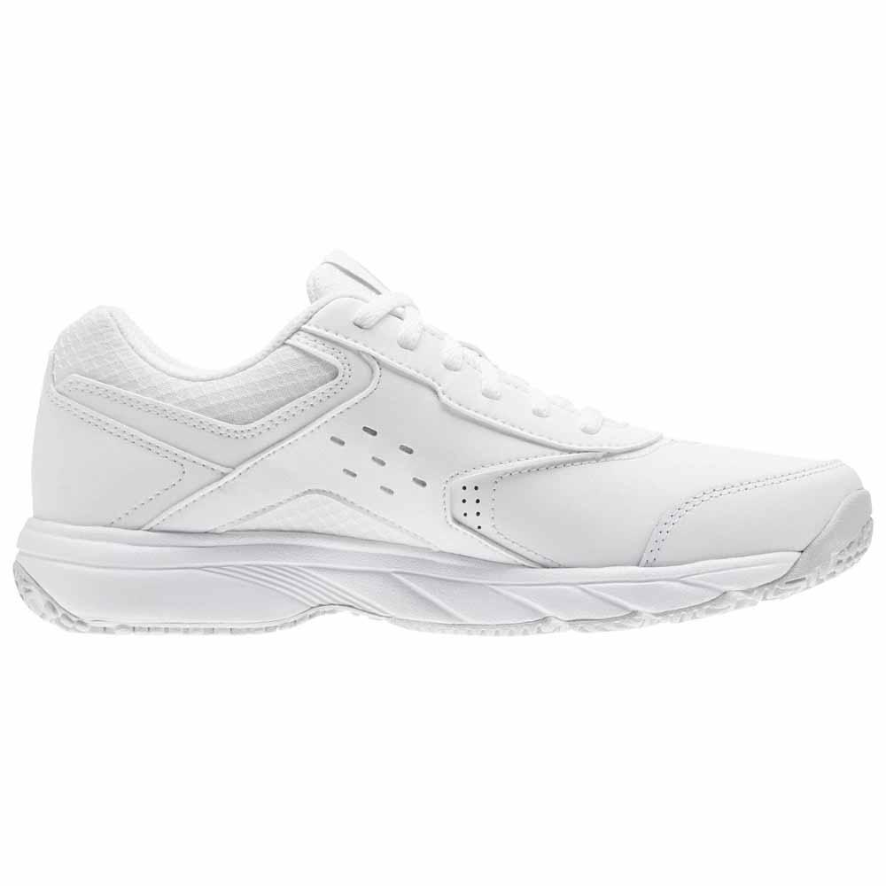 3e94e1f868fe46 Reebok Work N Cushion 3.0 White buy and offers on Dressinn