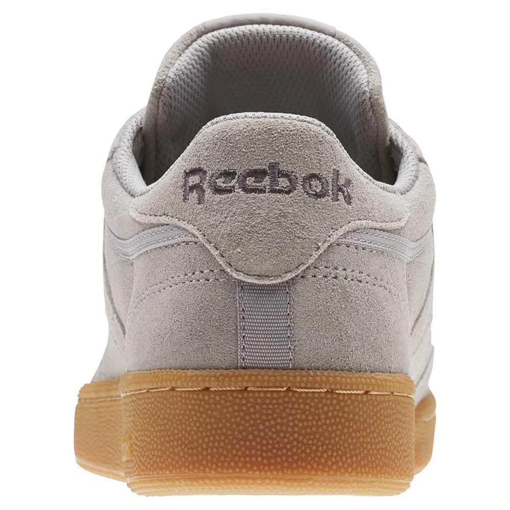 Reebok classics Club C 85 GS buy and